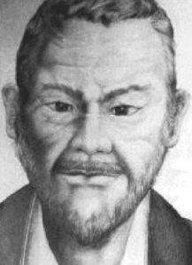 Yasutsune Anko Itosu