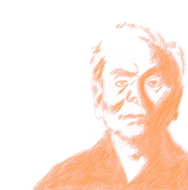 Gichin Funakoshi (船越 義珍 Shuri, 10 novembre 1868 – Tōkyō, 26 aprile 1957)